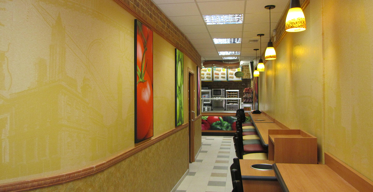 Local-Franquicia-Subway-3
