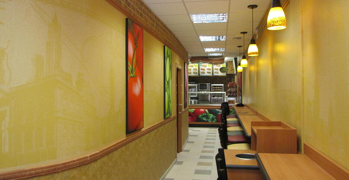 Local-Franquicia-Subway-3