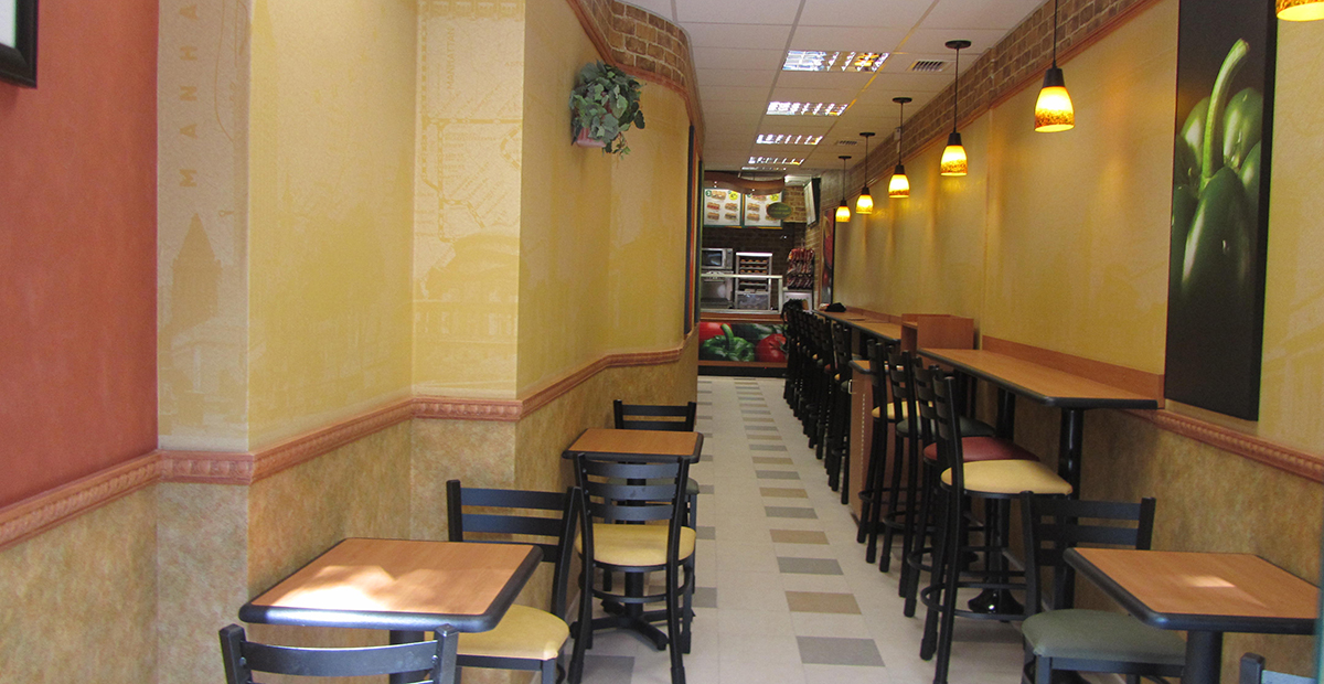 Local-Franquicia-Subway-4