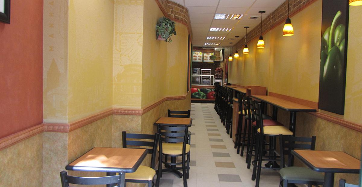 Local-Franquicia-Subway-4